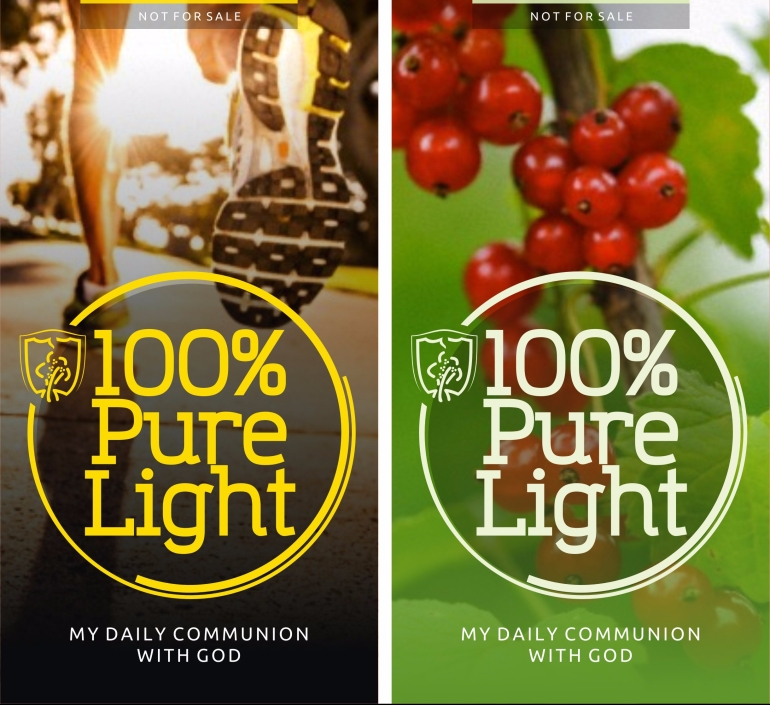 purelight.jpg